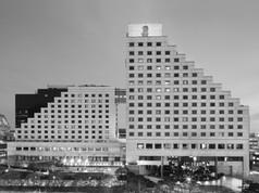 The Ritz Carlton Hotel Seoul