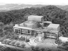 Kangdong Art Center