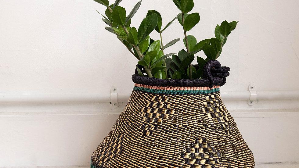 Multi Snake Basket