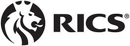 RICS-logo_edited.jpg