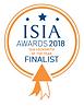 ISIA-Awards-2018.png