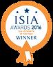 ISIA-Awards-2016.png