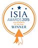 ISIA-Awards-2015.png