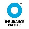 insurance broker.png