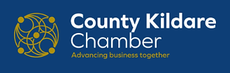 County-Kildare-Chamber-Logo.png