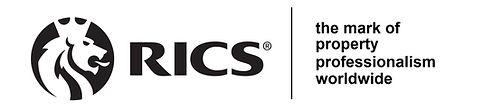 RICS-logo-wide_edited.jpg