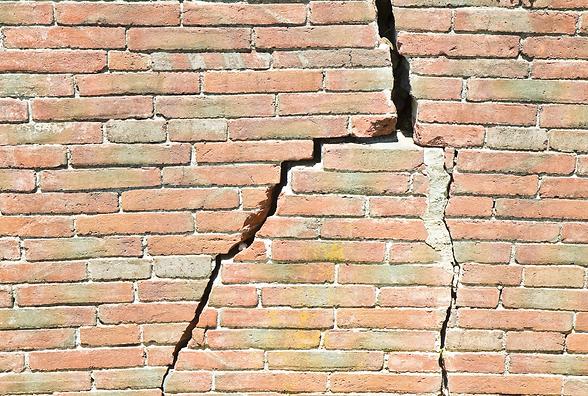 dilapidation bricks.png