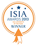 ISIA-Awards-2013.png