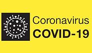 conronavirus logo.png