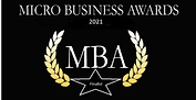 MBA Finalist v2.png