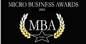 MBA Finalist v2.png