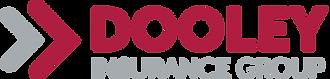 dooley logo.png