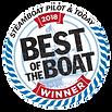 BestOfTheBoat_logo_2018_Final.png