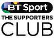 BT Supporters club.png