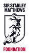 Stanley Matthews Foundation Logo.tif