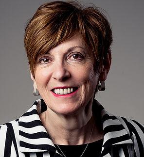 Dr Carole Pemberton.jpg