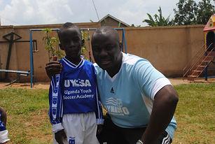 Onside Uganda.JPG