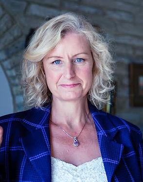 Sophie Bennett profile picture.jpg