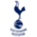 Spurs Badge.png