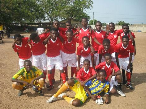 Kratos FC Ghana.jpg