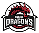 Onside Dragons.png