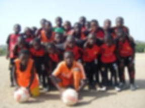 Kratos FC Ghana 2.jpg