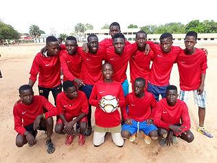 Onside Gambia.JPG