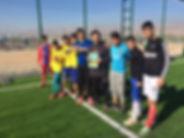 Onside Soccer Iraq.JPG