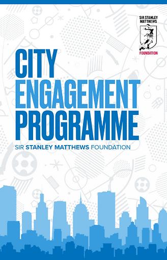 City Engagement Programme.PNG