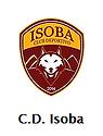 CD Isoba.PNG