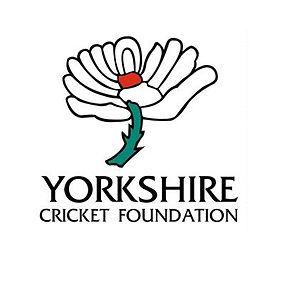 yorkshire cricket.jpg