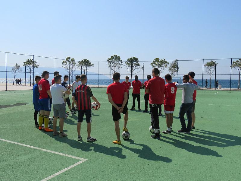 Coaching Session Albania.JPG