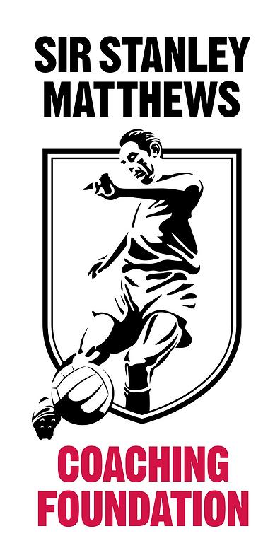Stanley Matthews Logo.png