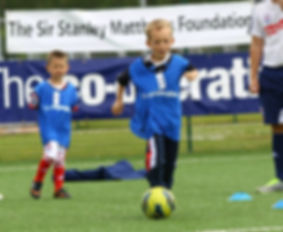 stanley matthews football foundation.jpg