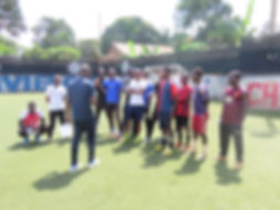 Onside Coach Education in Uganda.JPG