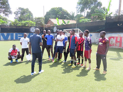 Onside Coach Education in Uganda.JPG