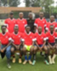 Ugandan Coaches.JPG