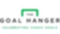 goal hanger logo.PNG