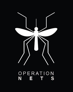 Operation Nets.jpg