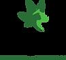 VeterinaryCannabis_Logo_Vertical.png