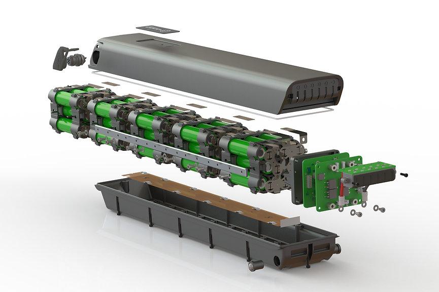 Explosionsrendering URV7 - HD.JPG