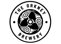 OrkneyBrewery