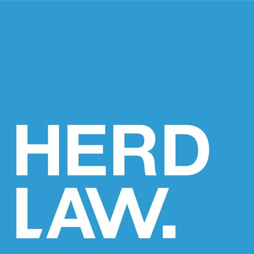 HerdLaw