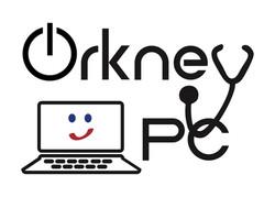 OrkneyPC
