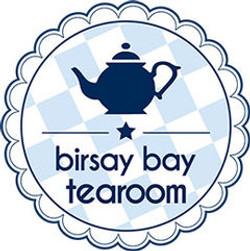 Birsay-Tearooms