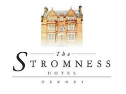 StromnessHotel