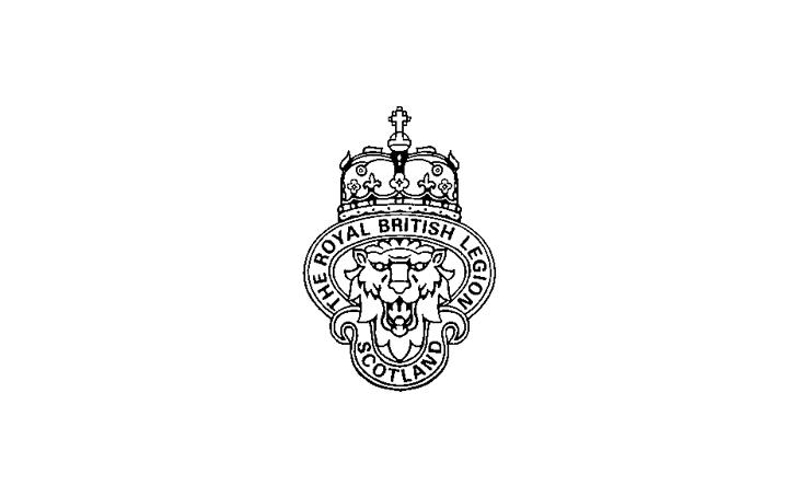 BritishLegion