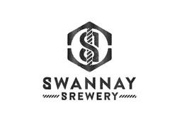 Swannay-Brewery-logo