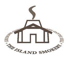 IslandSmokery