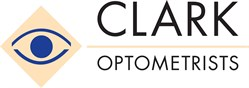 Clark Optometrists